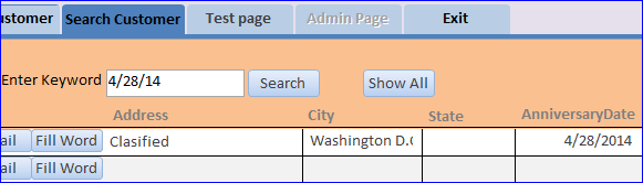 Search_Date
