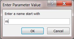 likeparameter