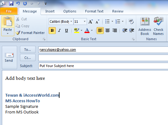 php send email with pdf attachment