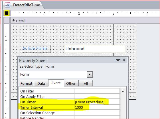 How to Set Program to Close Automatically - iAccessWorld com