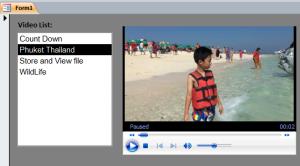 change-video