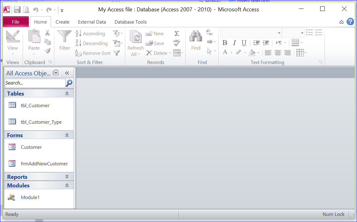 how to open excel add in file