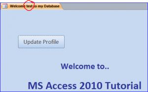 user correct login