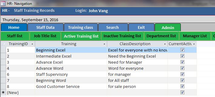 admin-tab-training-list