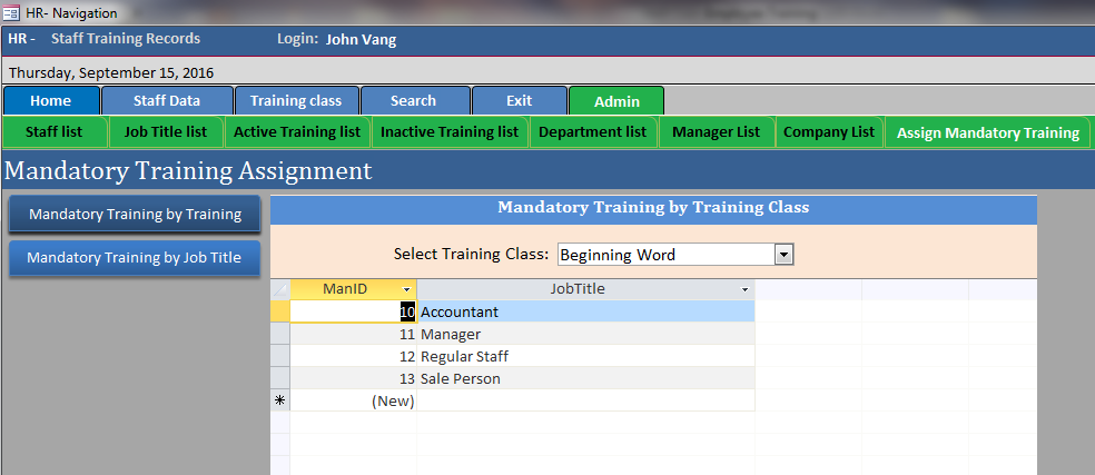 assign-mandatory-training