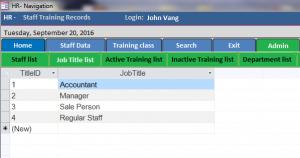 job-title-list