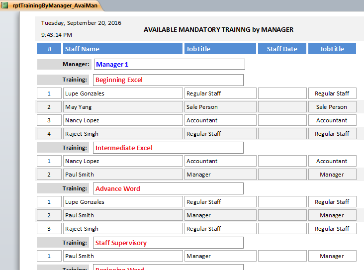 search-by-manager-report